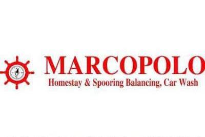 Lowongan Kerja Marcopolo Homestay Pekanbaru Februari 2018