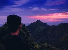 Info dan Tips Lengkap Pendakian Puncak 29 Gunung Muria via Desa Rahtawu, Kudus
