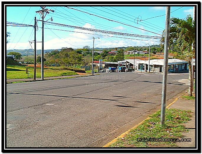 Recuerdos Tilarán Guanacaste 37