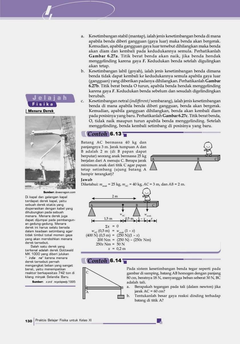 Contoh Soal Latihan UAS / PAS Matematika SMP Kelas 9
