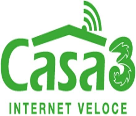 Offerte Internet Tre Italia: Tariffa Casa 3 per Navigare in 4G ...
