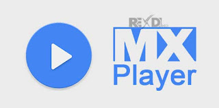 Download MX Player Pro 1.8.12 Apk Integrated AC3 support