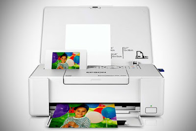 Download Driver Epson PM-400