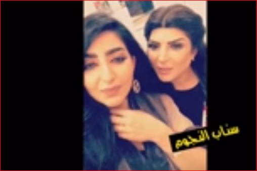 فيديو : تفاصيل وحقيقة زواج غدير السبتي الفنانة الكويتية , من هو زوج غدير السبتي الجديد والأخير