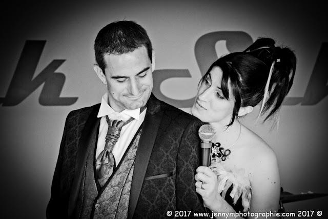 photographe mariage la roche sur yon, fontenay le comte, les herbiers