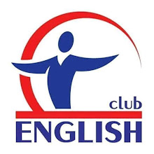 Our English Club
