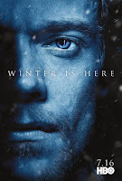 Game of Thrones Season 7 Poster 6