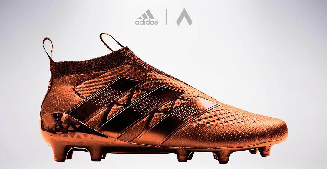 7 Laceless Adidas Ace Gti Boots By Settpace Footy Headlines