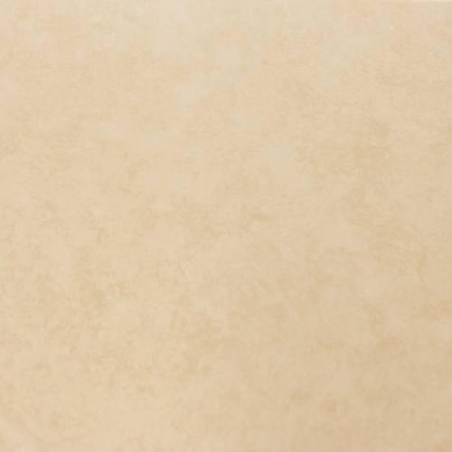Chrysant Honey G447312 40x40