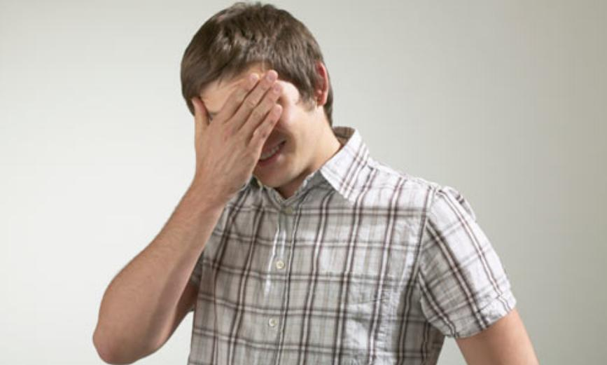Does Testicular Cancer Cause Pain
