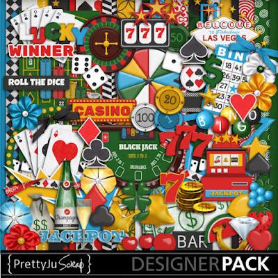 https://www.mymemories.com/store/display_product_page?id=PJJV-CP-1810-150988&r=PrettyJu_Scrap