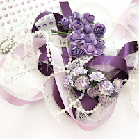 https://www.ribbongirl.co.uk/catalog/index.php
