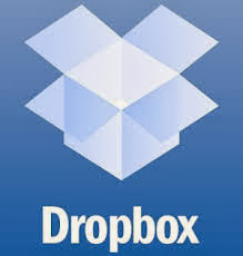 Sinkronisasi & Backup Data Dengan DropBox