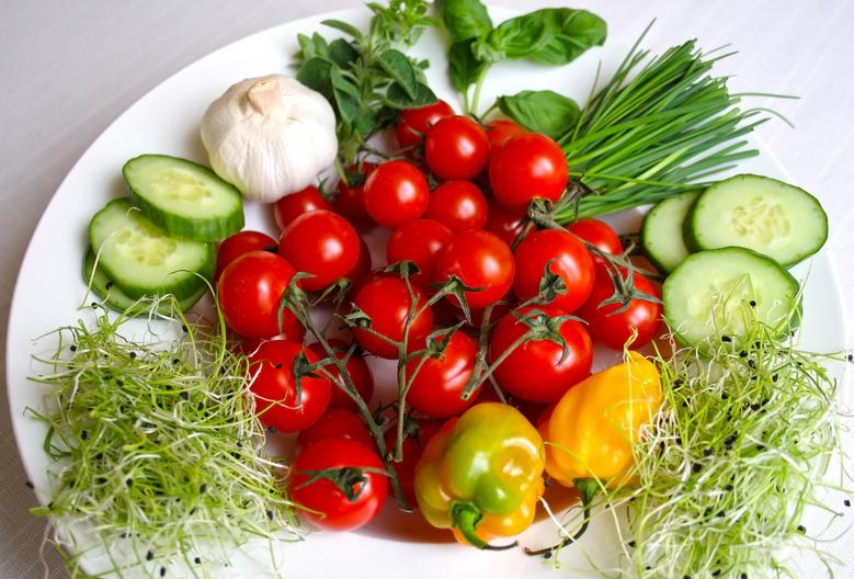 Best Diet For Diabetics To Lose Weight - healtinews