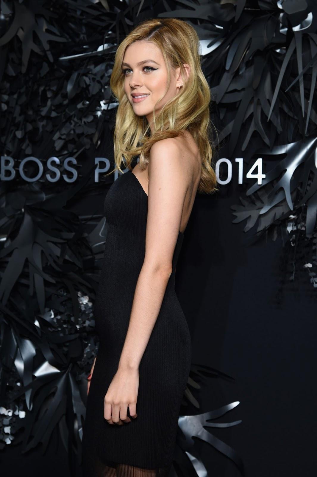 Transformers actress Nicola Peltz Full HD Photos & Wallpapers