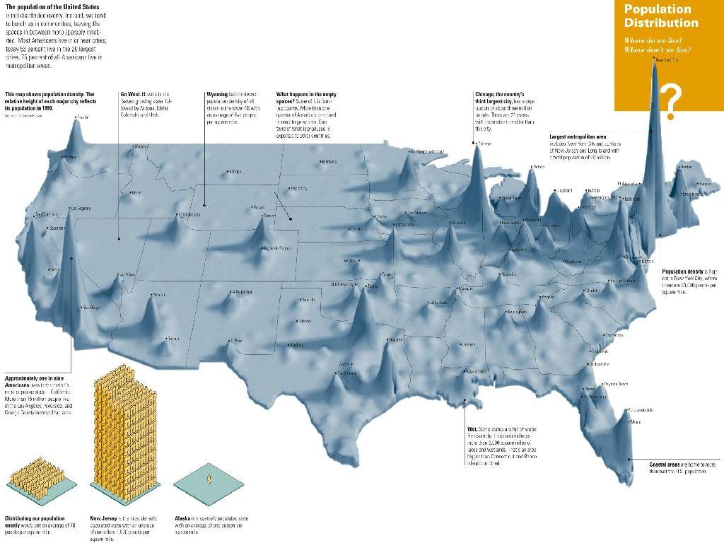 population density united states map