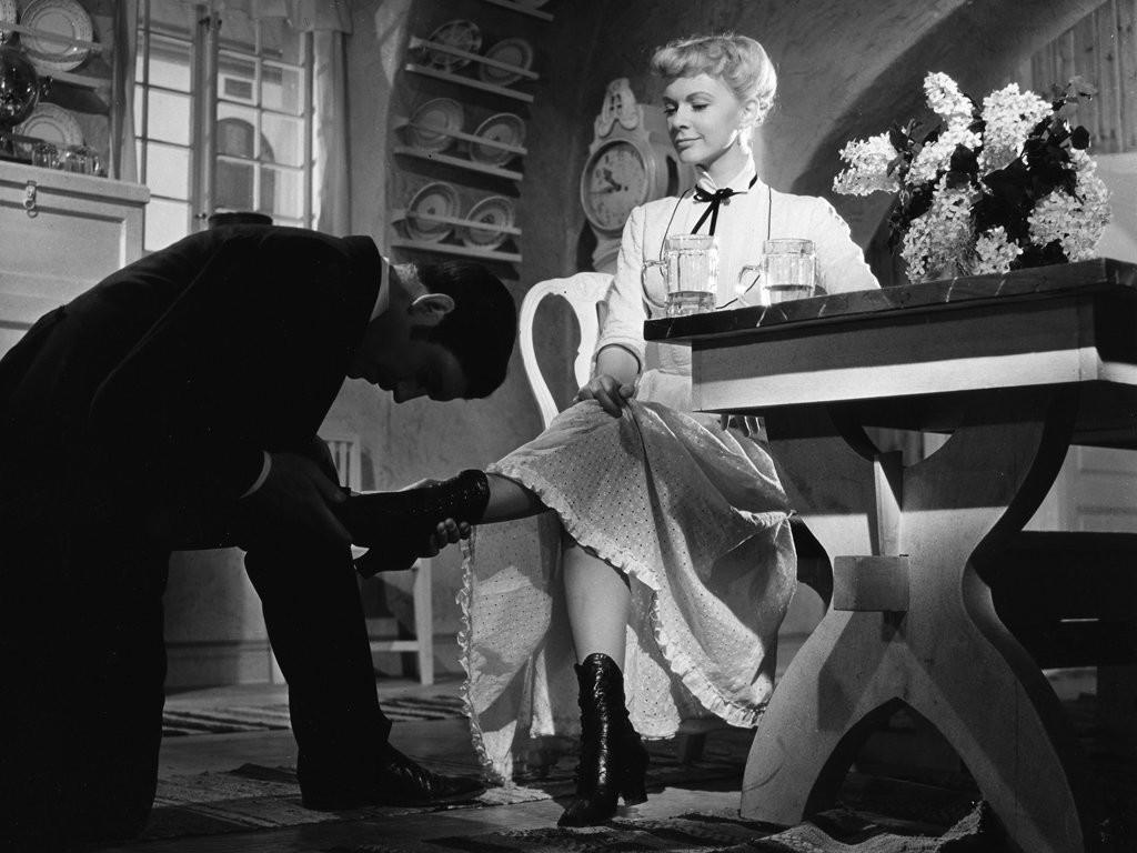 antti alanen film diary fr ouml ken julie miss julie  froumlken julie miss julie 1951
