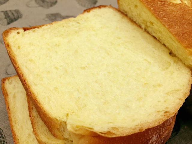 酪梨優格土司-yogurt-avocado-toast7