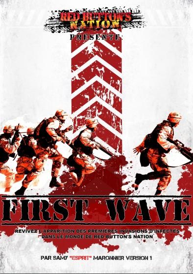 First+Wave.jpg