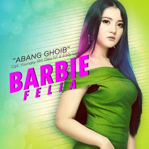 Barbie Felia - Abang Ghoib