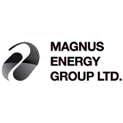 MAGNUS ENERGY GROUP LTD. (41S.SI) @ SG investors.io