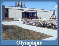 http://expo67-fr.blogspot.ca/p/maison-olympique.html