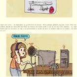 http://siestasvespertinas.blogspot.mx/2013/12/miscelaneos-populares-3.html