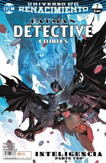https://nuevavalquirias.com/renacimiento-batman-detective-comics.html