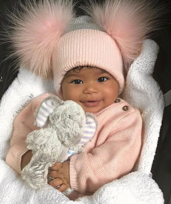 Very cute and sweet lovely baby pic HD quality free download wallpaper full size for desktop and mobile phone. fine best photo gallery collection For born baby Beautiful photography