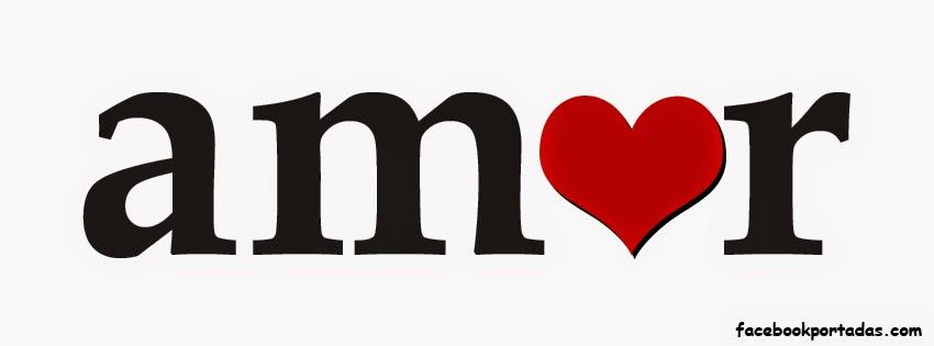 Imagenes de como amar, QUE ES AMOR? consejos, mensajes, textos, con hermosas frases