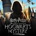 Harry Potter: Hogwarts Mystery Mod Apk 1.10.0