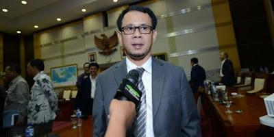 Konflik SARA Tanjung Balai, Mahfudz Siddiq Ingatkan Potensi Letupan yang Lebih Besar