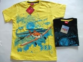 Baju Branded Anak Dan Dewasa: Ready aneka kaos branded ...