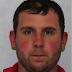 NYSP: Wellsville man had .23 percent BAC