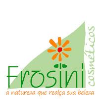 www.ronetti.com.br