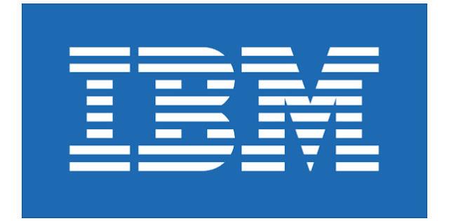 IBM oferece curso sobre a Internet das Coisas.
