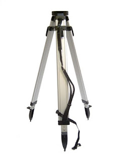Tripod For Total Station di Gorontalo