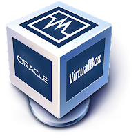 Install Oracle Virtualbox 5.2 On Ubuntu 17.04  / LinuxMint / Fedora 26