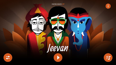 Incredibox Apk for Android (Paid) Download