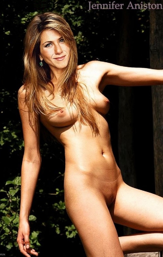 Jennifer Aniston Nude Naked 64 Best Xxx Pussy Sex Photos-8259