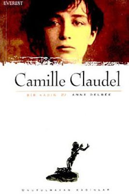 camille-claudel-bir-kadin-anne-delbee-epub-pdf-e-kitap-indir