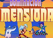Dominacion Dimensional