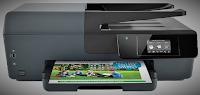 Descargar Driver Impresora HP Officejet Pro 6835 Gratis