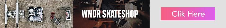 http://www.wonderskateboarding.com/p/wndr-shop.html