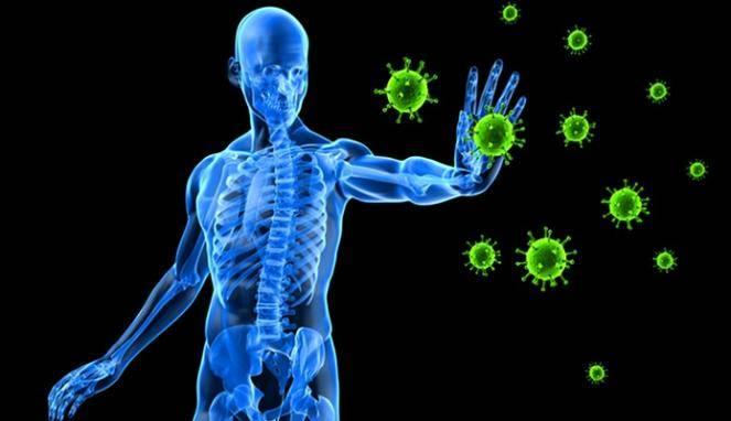 Puasa Bisa Turunkan Imunitas Tubuh? Ini Kata Pakar