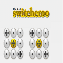 The New Switcheroo Game