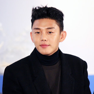 Yoo Ah In Family, Girlfriend, Education, Height, Weight, Biography.