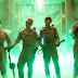 Versão legendada do rejeitado trailer de 'As Caça-Fantasmas'