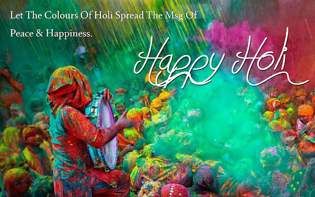 allfestivalwallpapepr:FREE BEST HOLI IMAGES, happy holi photo, happy holi images hot holi pictures, holi holi wallpapers beautiful wallpapers, holi images free download, picture of holi festival, happy holi wallpaper download, holi images hd, holi pictures for drawing