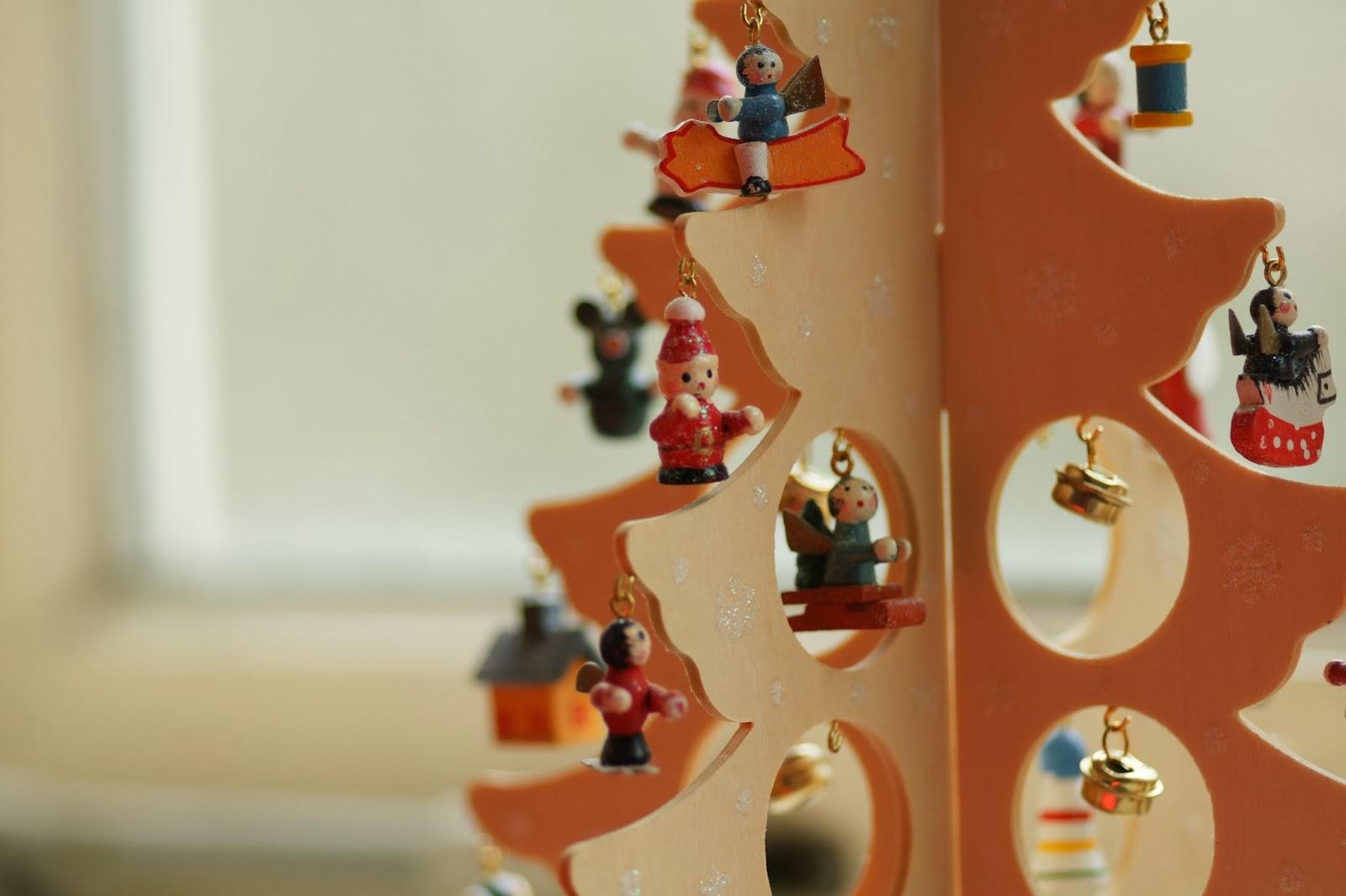Likelouiseblogspotnl Kerst Cadeau Ideeën
